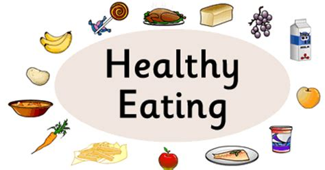 Why being healthy is importance essay